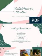 The Dutch Flower Cluster (1).pdf