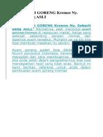 Suharti S1tu.docx
