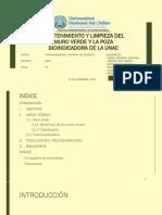 ppt-muroverde