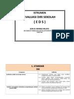 EDS SIP.doc
