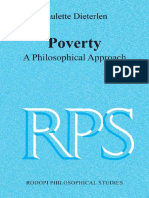 Poverty- A Philosophical Approach ( PDFDrive.com ).pdf