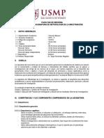 05 SILABO DE METODOLOGIA DE LA INVESTIGACION 2019-II.pdf