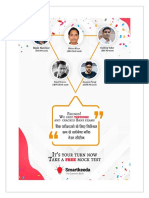 Data Interpretation SBI PO PDF Set 2