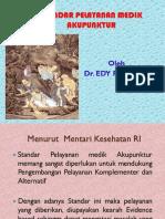 186689216-Standart-Pelayanan-Akupunktur-ppt-Ok.ppt
