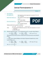 Chem Thermo 2.pdf