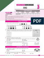 sample_class_3_imo_1_pdf.pdf