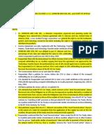 CIR v S.C. Johnson and Sons, Inc., - Taxation - Double Taxation.docx