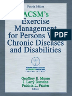 ACSM's Exercise Management for Persons with Chronic Diseases and Disabilities 4thed- (Croker2016).epub