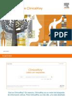 2 Anexo - Guia de uso ClinicalKey.pdf