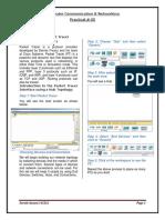8CS5 UNPS Lab Exp. No. 7.pdf