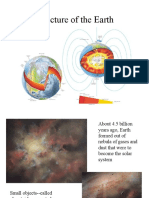 1 Structure of the Earth (1).ppt