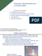 Chapter 3 Wafer fabrication _ I.pptx