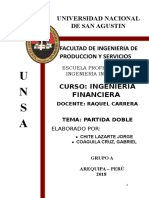 PARTIDA DOBLE INFORME.docx