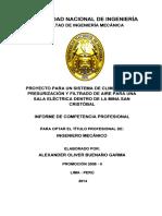 buenano_ga (1).pdf