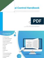 Capella Internal Control Handbook (1)-Compressed