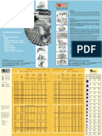 WIWI_Brochure.pdf