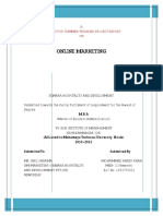 synopsis of online marketing-converted.docx
