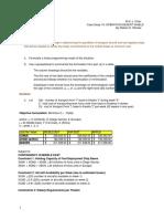 Case Study 16 Operation Desert Shield
