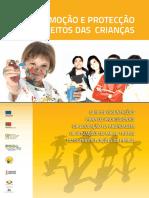 Guia_Educacao_nov11.pdf
