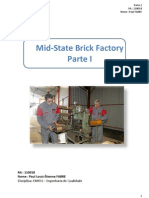 Mid State Factory