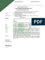 SK Karyawan Masa Percobaan.pdf