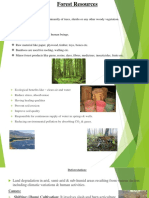 Unit 1 (Part 2)- Natural Resources.pdf