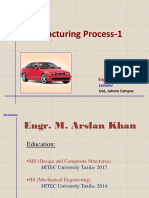 MP-1-Lec-1-Forming