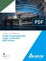 Delta Ia-plc Dvp Tp c en 20170321