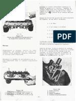 injection.pdf