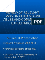 swu-lecture-ra-7610-ra-9208-and-other-pertinent-laws.ppt
