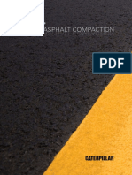 Guide to Asphalt Compaction QEBQ1583