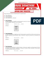 Tipos-de-Textos-para-Cuarto-de-secundaria (1).pdf