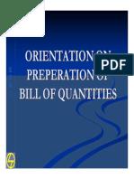Microsoft PowerPoint - 6 -BOQ.pdf