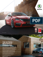 OCTAVIA Brochure August 2019.c1f9350fed9e5a8b6b687111b2fe8181