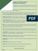 Siri Dhanyalu Do's and don'ts.pdf