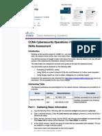 Docdownloader.com Cyberops Undip