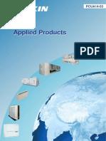 chiller-giai-nhiet-nuoc.pdf