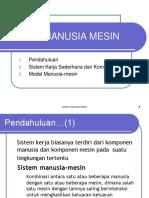 2. SISTEM MANUSIA MESIN.pdf