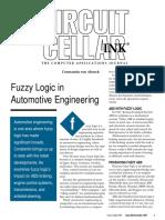 von Altrock C. - Fuzzy Logic in Automotive Engineering (1997).pdf