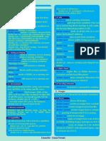 docker-commands-cheat-sheet.pdf