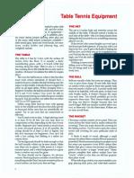 Table Tennis Equipment.pdf