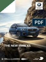 2018+BMW+X3+Brochure.pdf
