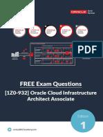 OCI_1Z0932_Exam_Questions_FREE_Guide_ed1.pdf