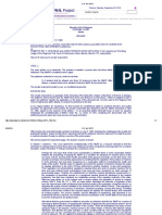 Department of Education vs. San Diego G.R. No. 89572