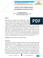 Mathew_Arnold_as_a_Critic_of_English_Lit-1.pdf