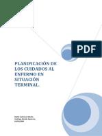 planificaciondeloscuidadosalenfermoensituacionterminal.pdf