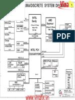 schematik HP G4