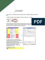 Manual Gesden EVO Easy.pdf