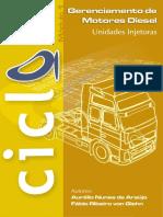 Manual de Serviço Volvo
