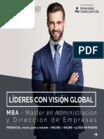 MBA_EUDE(1)